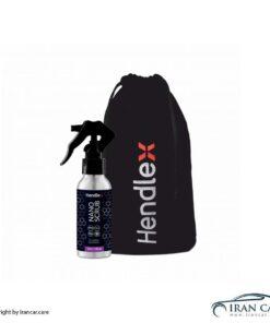 Hendlex Nano Scrub