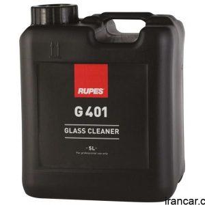 ژل پاک کننده شیشه خودرو روپس