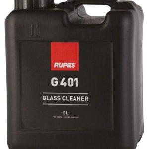 پاک کننده شیشه ای ژل RUPES G401 - 5 LTR