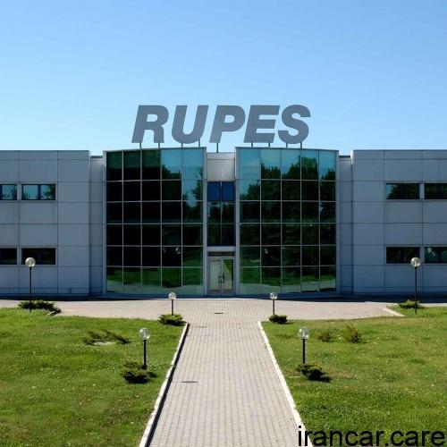 روپس S.p.a