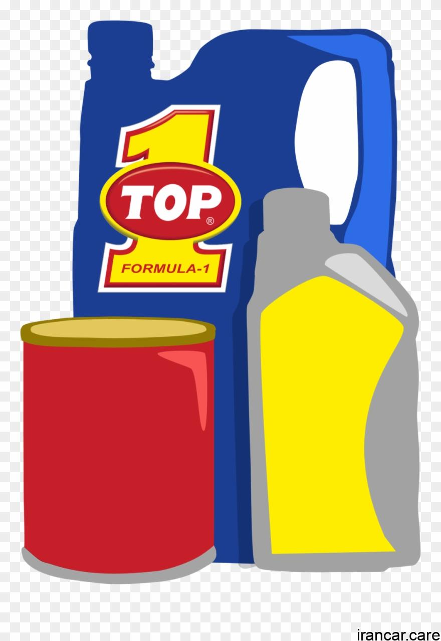 360 3600338 oil cans top 1 oil clipart