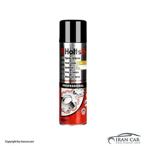 اسپری گریس هولتس HMA1010A