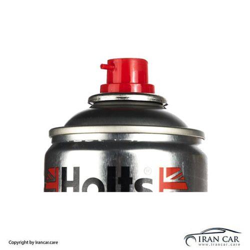 موتور شوی هولتس HMTN0701A