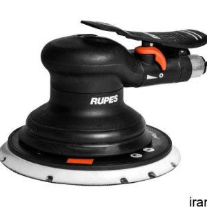 دستگاه سندر اوربیتال روپس مدل RH353A
