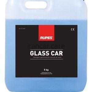 اسپري شیشه پاک کن خودرو روپس