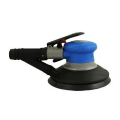 دستگاه سنباده زن بادی اوربیتال وفو