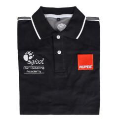 تی شرت روپس RUPES 9.Z790