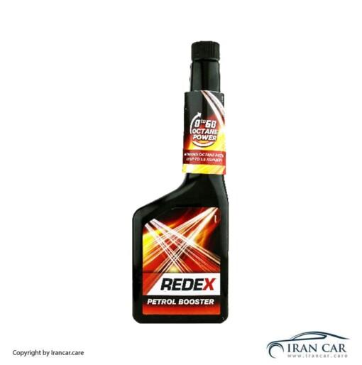 اکتان REDEX RADD2501A