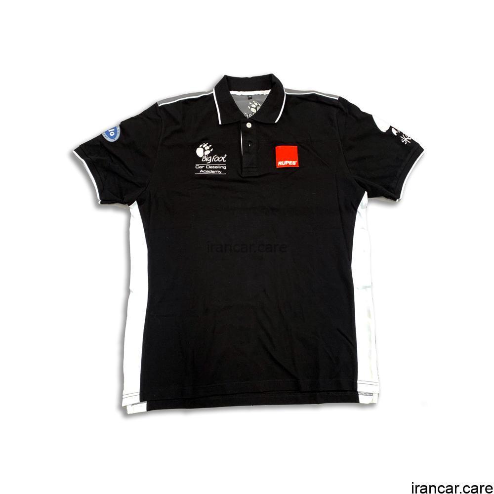 تي شرت روپس RUPES 9.Z790