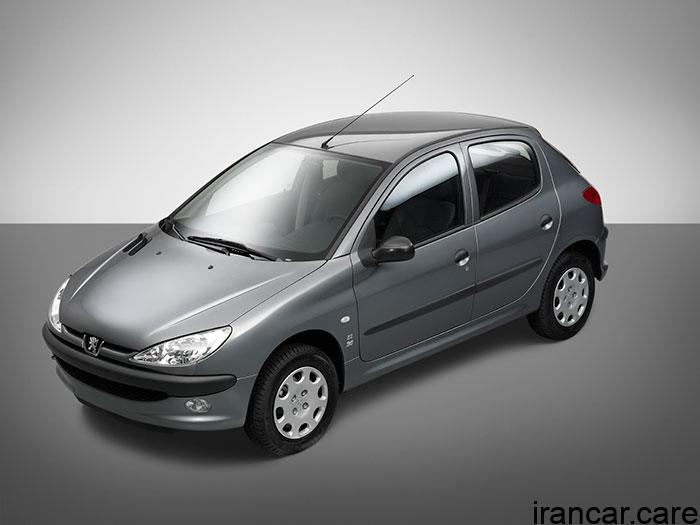 آخرین شرایط فروش ایران خودرو بهمن 98