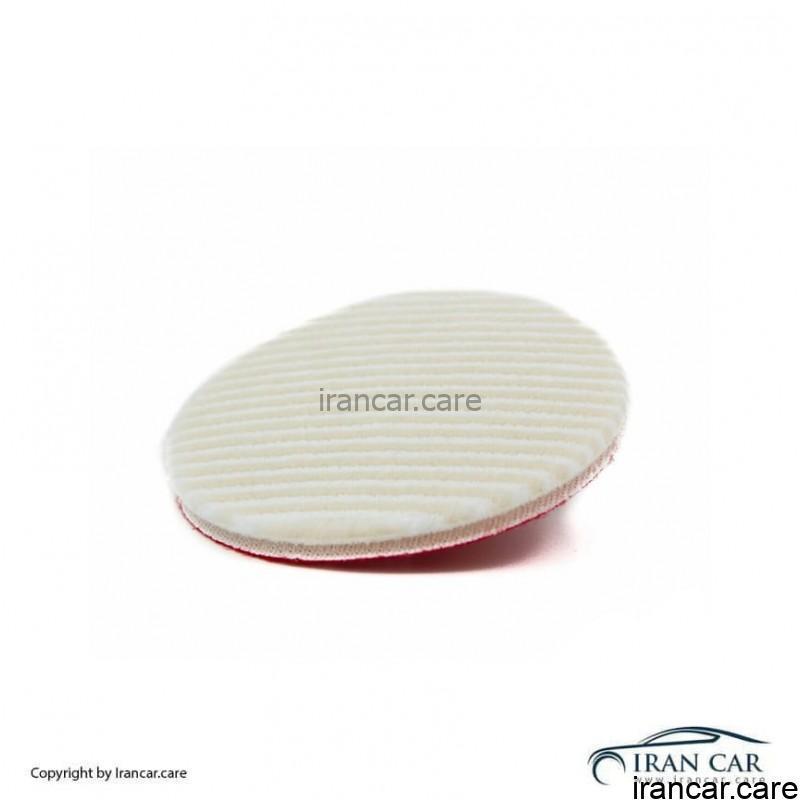carpro coolpad 1