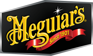 Meguiar's ایران
