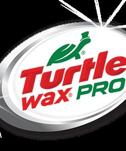 محصولات مراقبت از خودرو ترتل