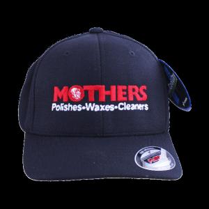 کلاه مادرز 19000-20
