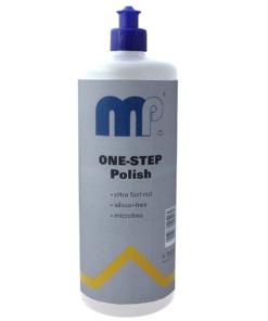 پولیش نرم میپا مدل ONE-STEP حجم 1000 میلی لیتر