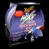 واکس کاسه ای بدنه خودرو مگوایرز مدل NXT