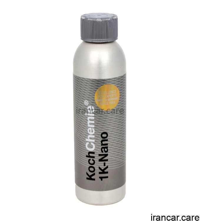 Koch Chemie 1 K-Nano
