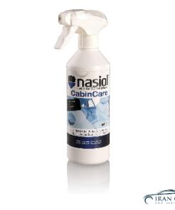 اسپری محافظ ضد آب برای صندلی های اتومبیل ناژول