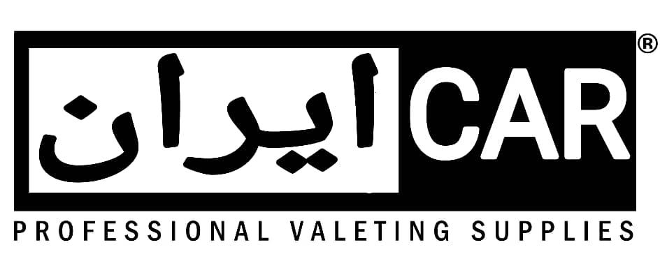 فروشگاه اینترنتی ایران کار