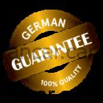 garantee seal 150x150 1