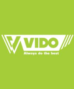 ابزار ویدو