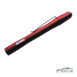 قلم جستجوي هالوگرام RUPES LL150