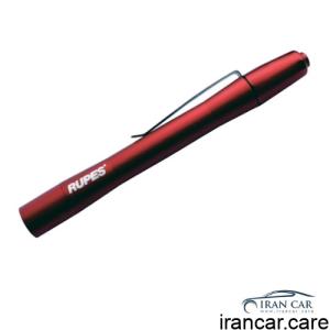قلم جستجوي هولوگرام RUPES LL150