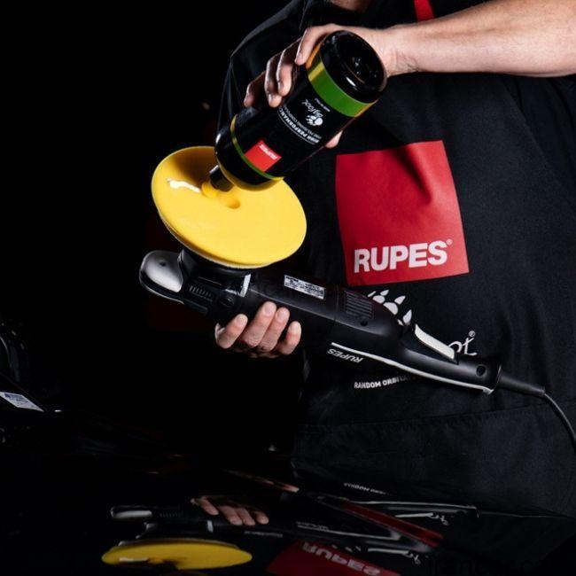 پولیش نرم DA روپس RUPES D-A FINE