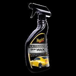 اسپري پلیمر آبگریز و محافظ بدنه خودرو مگوابرز®