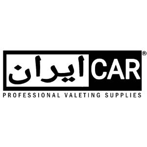 خرید محصولات صفرشویی و دیتیلینگ خودرو