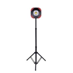 پروژکتور و پایه چراغ دیتیلینگ LED