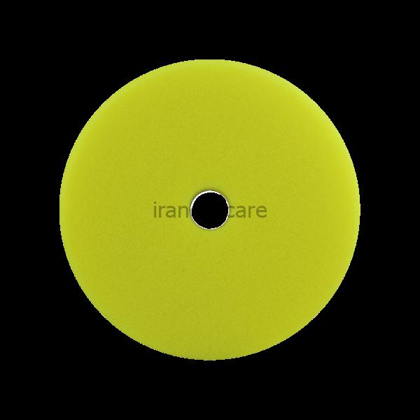 پد زرد نرم اوربيتال زيزر TR00014515 FC