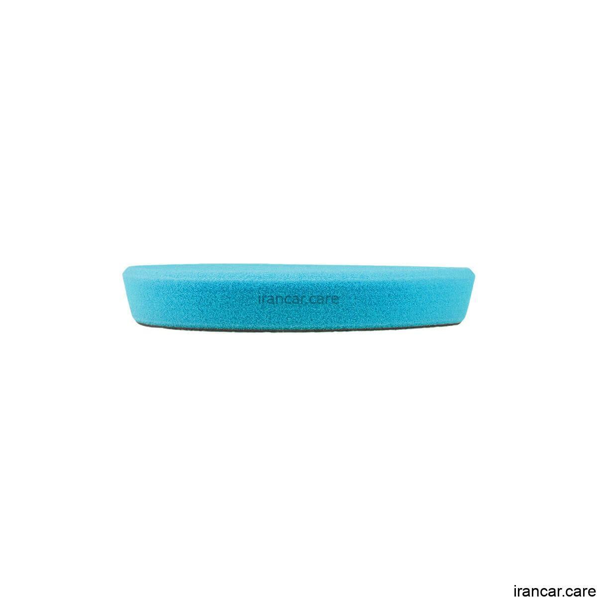 Trapez Blue 16525150 2