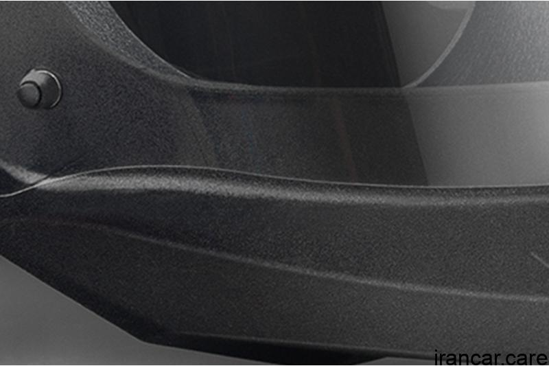 FLYOUT BILD 1000249 SATA AIR VISION 5000 HAUBE 002 کیت ماسک سیستم هوای تنفسی ساتا 5000 مخصوص رنگ آمیزی خودرو 5
