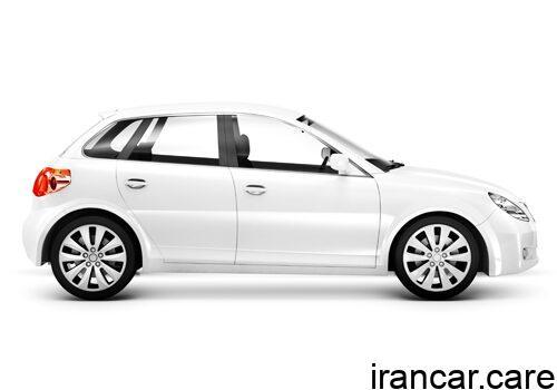 رنگ سفید ایمن ترین رنگ خودرو محسوب می شود