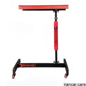 میز ابزار کریپر Creeper tool desk